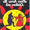 NO PROGRAMA DE SONHO DE UMA NOITE DE VERÃO – 1999